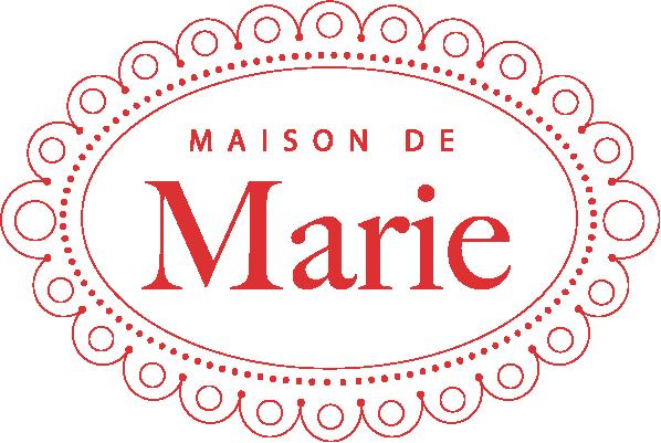 Maison De Marie